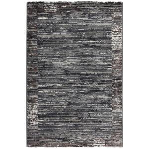MyBRONX 545 sötétszürke szőnyeg