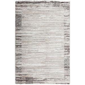 MyBRONX 545 homokszínű szőnyeg