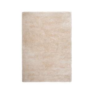 MyCURACAO 490 elefántcsont színű szőnyeg