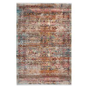 MyINCA 356 színes szőnyeg
