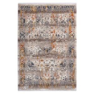 MyINCA 357 taupe szőnyeg