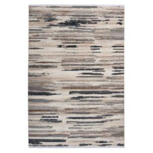 MyINCA 358 taupe szőnyeg