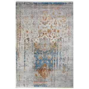 MyLAOS 453 kék szőnyeg