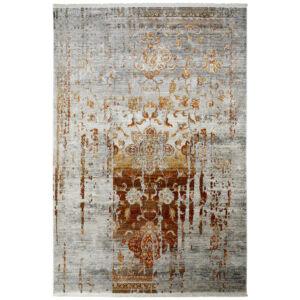 MyLAOS 453 narancs szőnyeg