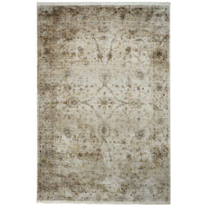 MyLAOS 454 bézs szőnyeg