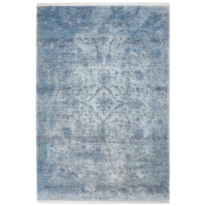 MyLAOS 454 kék szőnyeg
