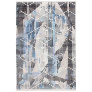MyLAOS 458 ezüst szőnyeg