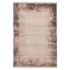 MyLAOS 461 taupe szőnyeg