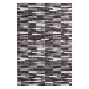 MyBONANZA 520 színes szőnyeg
