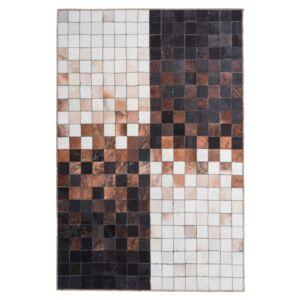 MyBONANZA 521 színes szőnyeg