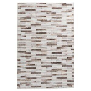 MyBONANZA 523 színes szőnyeg