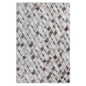 MyBONANZA 524 színes szőnyeg