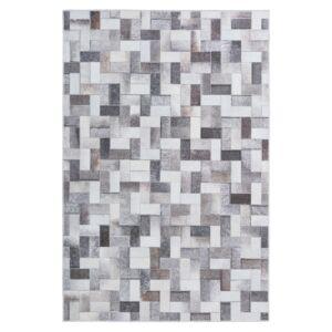 MyBONANZA 525 színes szőnyeg