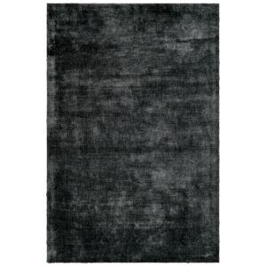 BREEZE OF OBSESSION 150 sötétszürke szőnyeg
