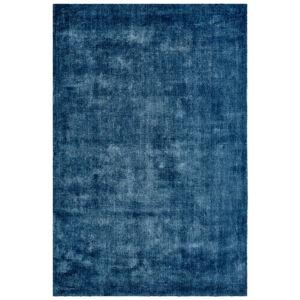 BREEZE OF OBSESSION 150 sötétkék szőnyeg
