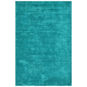 BREEZE OF OBSESSION 150 kék szőnyeg