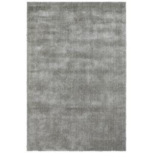 BREEZE OF OBSESSION 150 ezüst szőnyeg