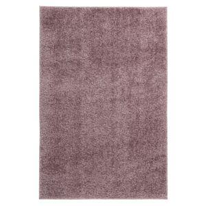MyEMILIA 250 púder lila szőnyeg