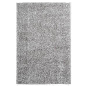 MyEMILIA 250 ezüst szőnyeg