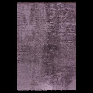 MyFLAMENCO 425 lila szőnyeg