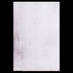 MyFLAMENCO 425 taupe szőnyeg