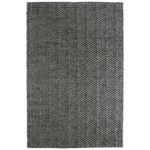 MyFORUM 720 sötétszürke szőnyeg