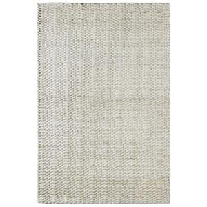 MyFORUM 720 elefántcsont színű szőnyeg