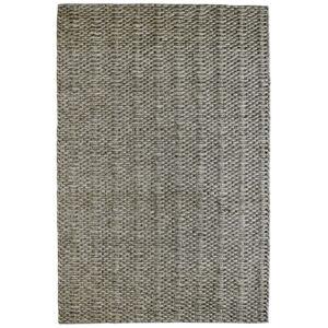 MyFORUM 720 taupe szőnyeg