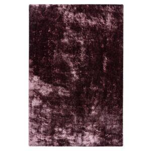 MyGLOSSY 795 lila szőnyeg