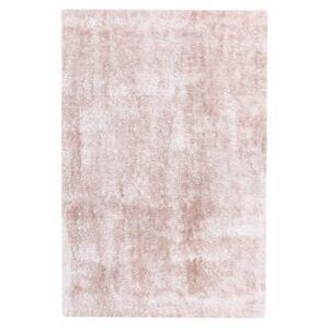 MyGLOSSY 795 fehér szőnyeg