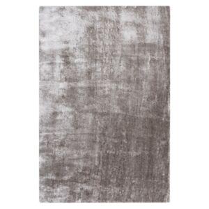MyGLOSSY 795 ezüst szőnyeg
