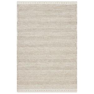 MyJAIPUR 333 bézs szőnyeg