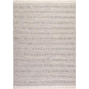 MyJAIPUR 333 ezüst szőnyeg
