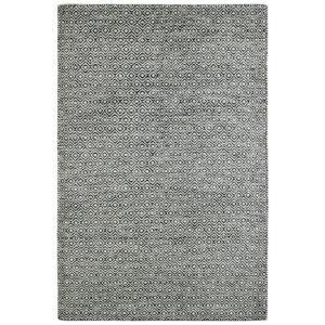 MyJAIPUR 334 sötétszürke szőnyeg