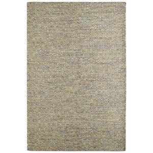 MyJAIPUR 334 színes szőnyeg