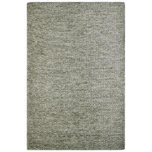 MyJAIPUR 334 taupe szőnyeg