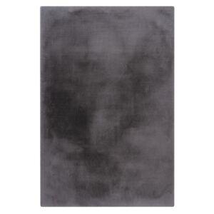 MyLAMBADA 835 sötétszürke szőnyeg