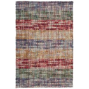 MyLIMA 430 színes szőnyeg