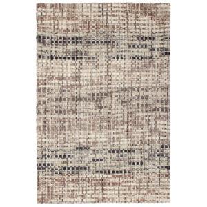 MyLIMA 430 taupe szőnyeg