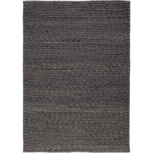 MyLINEA 715 sötétszürke szőnyeg