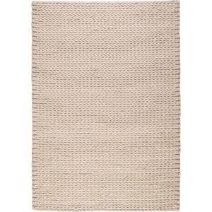 MyLINEA 715 elefántcsont színű szőnyeg