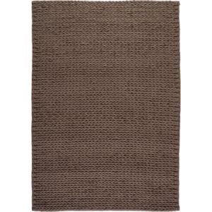 MyLINEA 715 taupe szőnyeg