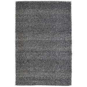 MyLOFT 580 sötétszürke szőnyeg