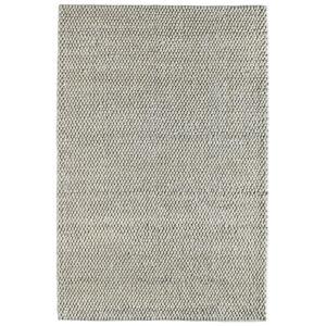 MyLOFT 580 elefántcsont színű szőnyeg