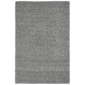 MyLOFT 580 ezüst szőnyeg