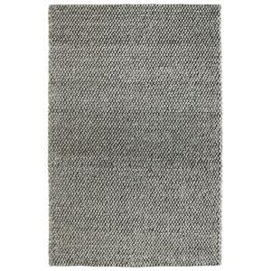 MyLOFT 580 taupe szőnyeg