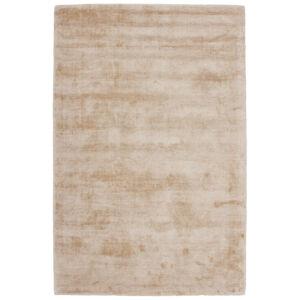 MyMAORI 220 bézs szőnyeg