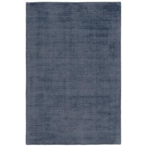 MyMAORI 220 kék szőnyeg
