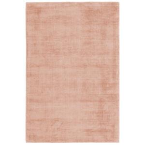 MyMAORI 220 púderszínű szőnyeg