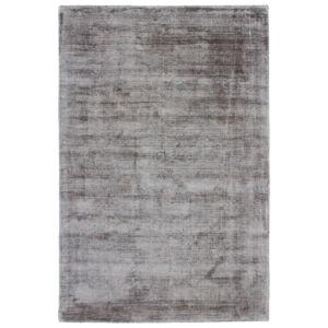 MyMAORI 220 ezüst szőnyeg